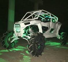 515 best polaris images on atvs car and engine