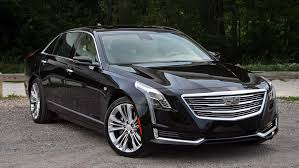 New Cadillac Elmiraj Price Cadillac Ct6 Reviews Specs U0026 Prices Top Speed