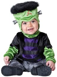 pug halloween costume for baby monster boo frankenstein baby costume costume craze