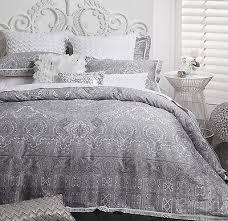 Diane Von Furstenberg Duvet Cover Bedding Collection On Ebay
