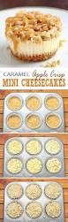 best thanksgiving dessert recipe best 25 thanksgiving desserts ideas only on pinterest