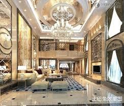 interior luxury homes luxury house living room luxury house interiors in pleasing luxury