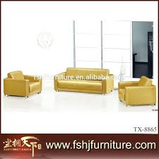 List Of Living Room Furniture List Of Living Room Furniture Dayri Me