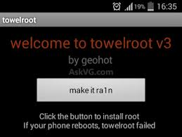 root apk for android 2 3 6 how to root android 6 0 1 with android root software 2017