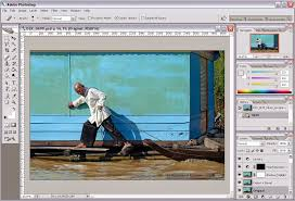 adobe photoshop free download full version for windows xp cs3 adobe photoshop cs 8 0 full version with key free download it