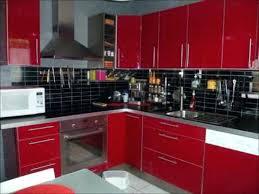 ma cuisine tunisie cuisine meuble meuble de cuisine cuisine bordo
