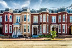 richmond va guide greater richmond homes for sale