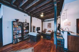 2 bedroom apartments richmond va apartments for rent in richmond va floor plans 1 and 2 bedrooms