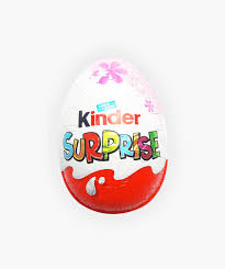 where to buy chocolate eggs kinder chocolate princess eggs chocolate eggs online store