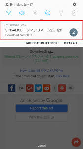 how do i open apk files tip trick how to install japanese apps on mobile devices