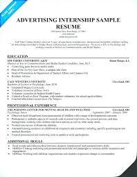 resume template builder internship resume builder internship resume builder best resume