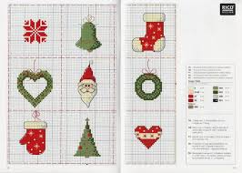 786 best cross stitch images on