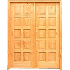contemporary solid wood front doors modern exterior uk glass