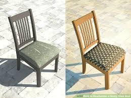 reupholstering outdoor furniture cushions chir set reupholster patio