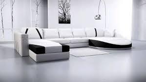Sofa Design Purple White Best Sofa Designs U Shaped Glass Table - Sofas design