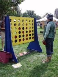 Backyard Picnic Games - yardzee lawn game yard game yahtzee family by southernsistersbyjen