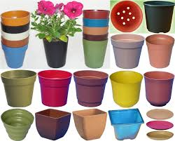 Fragrant Plants For Pots - garden design garden design with outdoor plantation flower pots