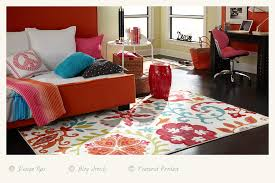 rugs for college area rugs for college dorm rooms mohawk flooring