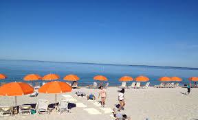 sea crest beach hotel in cape cod momtrendsmomtrends