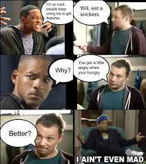 Eat A Snickers Meme - will eat a snickers meme meme shuffle pinterest meme humor