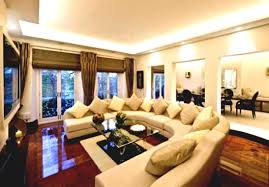 Curved Sofa Designs by Living Room Layout Sofa Two Nice Fireplace With And Tv How To