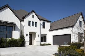 shaddock creek estates gated community by shaddock homes diana