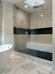 nice glass bathroom tiles ideas on interior decor home ideas with