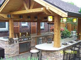 Patio Covers Las Vegas Cost by Bar Furniture Backyard Patio Cover Backyard Patio Covers Ideas