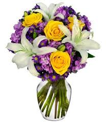 next day delivery flowers 150 best flowers images on fresh flowers flower
