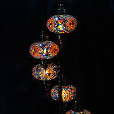 Mosaic Chandelier Turkish Grand Bazaar Shopping Buy From Grand Bazaar Istanbul Shops