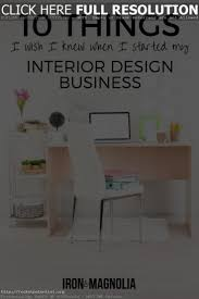 how to start an interior design business from home astonishing starting your own interior design business