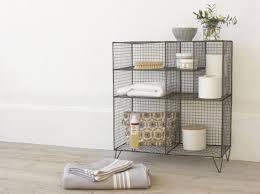 bathroom design ideas fetching remodel small bathroomin grey