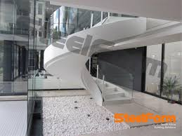 spiral staircase manufacturers concrete spiral stairs suppliers