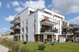 Mehrfamilienhaus Dein Haus Bauträger Und Projektentwicklung Galerie