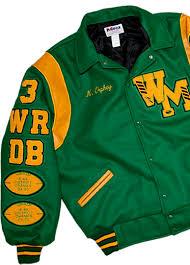 josten letterman jacket meca sportswear letter jackets