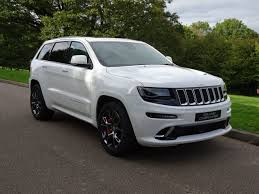 jeep grand cherokee 2017 grey used jeep grand cherokee cars second hand jeep grand cherokee