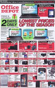 office depot black friday mom for a deal 2011 11 20