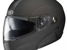 black friday motorcycle helmets 70 best black motorcycle helmets images on pinterest motorcycle