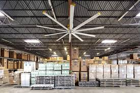 big air ceiling fan interior design large industrial ceiling fans awesome icf72 and