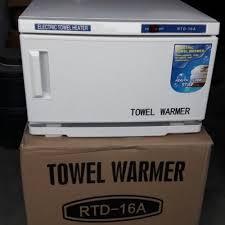 towel warmer cabinet wholesale salon equipments towel warmer cabinet wholesale trader from
