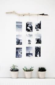 House Wall Decor Best 25 Bedroom Wall Decorations Ideas On Pinterest Gallery