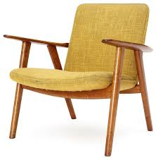 Modern Reading Chair Inspiring Modern Reading Chair Oak Reading Chair Scandinavian