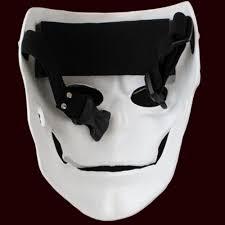 spectre full face james bond skull skeleton halloween mask u2013 intel