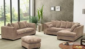 Corner Sofa Sofa Corner Sofa Sets Impressive Image Inspirations Ebay Sofas For