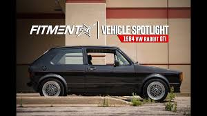 volkswagen caribe interior vehicle spotlight lowered 1984 vw gti rabbit youtube