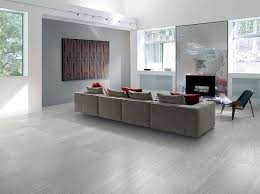 indoor tile floor for floors porcelain stoneware basalike