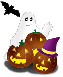 free happy halloween clipart public halloween ghost clipart free download clip art free clip art