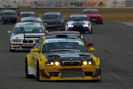 bmw race series pre race report bridgestone bmw racing series 7