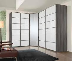 armoire d angle chambre armoire d angle chambre armoire de chambre armoire
