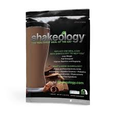 amazon com chocolate beachbody 3 day refresh with shakeology